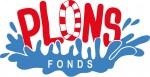 Logo-Plonsfonds