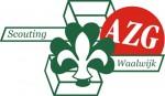 Logo-Scouting-AZG